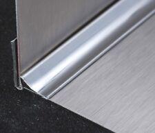 8 FT Inside Corner Stainless Molding Trim