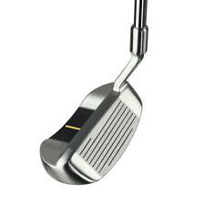 Orlimar Golf Escape Chipper-RH/Right Hand-37° Loft Stainless Steel 35
