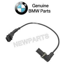 For BMW E36 323 328 E39 528 Z3 Camshaft Position Sensor Genuine 12141703221