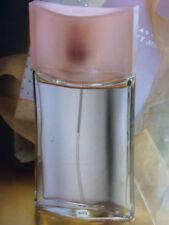 SOFt MUSK AVON Eau de  toilette Femme en vaporisateur / Floral Musqué