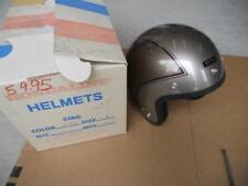 NOS Aspencade Hondaline Stag Helmet Small 0853S-J52CSE