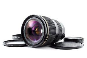 【Exc+++++】Canon EF マウント用 Tokina AT-X Pro 28-70mm f/2.8 ズームレンズ