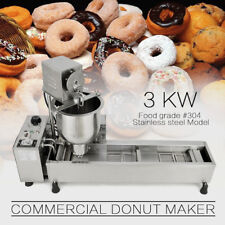 Automatic Donut Maker T-101