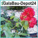 galabau-depot24