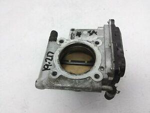 06 - 15 Mazda Mx-5 Miata Throttle Body Lfe2-13-640A