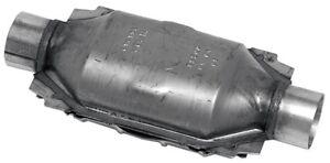 Walker 15038 Universal Catalytic Converter