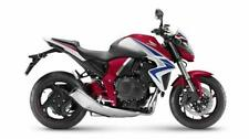 CB 975 to 1159 cc Capacity (cc) Sports Tourings