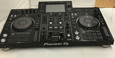 More details for pioneer dj (xdj-rx2) all-in-one dj system