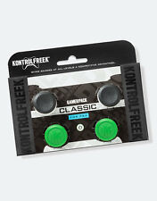 KontrolFreek GamerPack Classic fits Playstation 4 Controllers for Gears of War