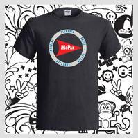 Mopar Logo 1959 1963 Muscle Car NEW Men's Black T-Shirt S M L XL 2XL 3XL