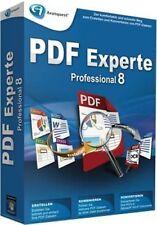Multimedia-Werkzeuge Software DVDs
