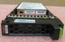 Fujitsu Eternus DX100/200 S3 SSD MLC 2.5 1.6TB CA07670-E753  FTS: ETFSCH-L