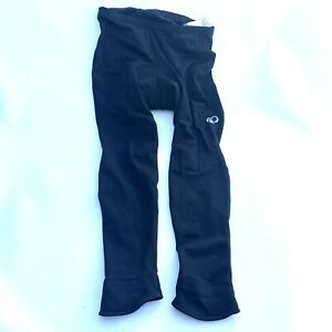 Pearl Izumi Cycling Pants Men's Size Large