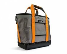 Veto Pro Pac HB-XL (Firehouse Extra Large Hydrant Bag)
