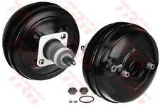 psa940 TRW Bremskraftverstärker
