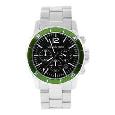 Reloj hombre Michael Kors Mk8141 (36 mm)