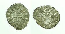 pcc1625_4) Ravenna Anonime Vescovili sec XIII - DENARO