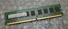 Mémoires RAM Samsung pour ordinateur sans offre groupée personnalisée
