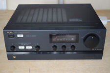 Aiwa MX-D8 Stereo Integrated Amplifier With Phono + AUX Input