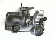 Turbo Turbocharger Ford Transit 2.4 LD TDCI 75/85 Kw-102/115 Cv 49131-05400