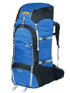 Golite Odyssey 90 Liter Mens Backpack Large Light
