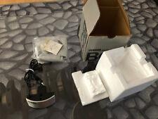 NOS Yamaha BC1 Breath Controller für DX-7 CS-01 VL70M VL1