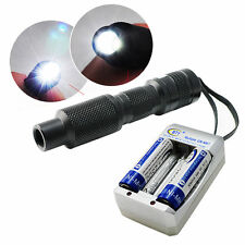 Mini Portable LED Cold Light Source Endoscope 10W Connetctor fit STORZ ACMI US