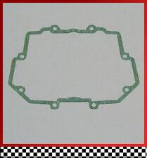 Joint Couvre Culbuteur pour Moto Guzzi V11 1100 Sport - année 99-01