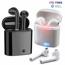 Wireless Headphones Sports Bluetooth Headphones Headset For IPhone And Samsung