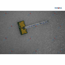 New DELL Inspiron 15R N5110 M511R M5110 Power Panel Button Board Switch Board