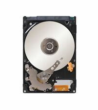 Seagate Momentus XT 320GB 7200rpm 32MB NB SSHD, Recertified ST93205620AS