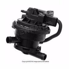 For Porsche Cayenne GTS Turbo Fuel Vapor Detection Pump OEM New 955 605 107 02
