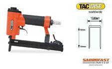 Tacwise A14014V General Purpose Air CUCITRICE 6-16MM