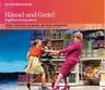 Engelbert Humperdinck: Hänsel Und Gretel  CD NEUF