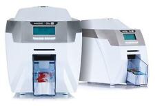Magicard Rio PRO ID PVC Card Printer Single SidedUSB 3633-3001 NEW