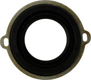 Auto Trans Torque Converter Seal-Corteco WD Express 327 06036 260