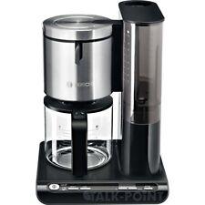 BOSCH Caffè Brocca ANTRACITE PER tka8011 tka8631 Styline