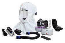 3M TR-300N+ ECK Versaflo Easy Clean PAPR Kit