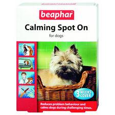 Beaphar Calming Dog Spot On