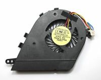 Dell Latitude E5420 Compatible Laptop Fan