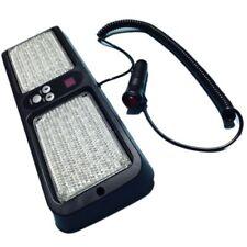 86 LEDs 12V 44w Auto KFZ Frontblitzer Blitzlicht Warnleuchte LKW Strobe Light