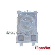 10pcs/lot DX7 Solvent Damper for Wit-color Ultra 9200 / Allwin /Infiniti Printer