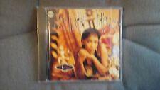 WATLEY JODY - INTIMACY (1993). CD