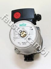 "WILO CIRCOLATORE POMPA RS15/6-3 P 130 mm Ø 1"" RS15/6 RS15/5 RSL RS15/5"