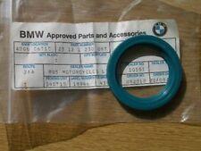 ^ BMW Transmission Shaft Seal R 50/60/75,  part no.  23121230087