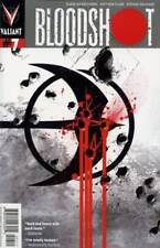 Bloodshot Vol. 2 (2013-2014) #7