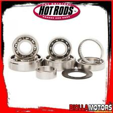 TBK0008 KIT CUSCINETTI CAMBIO HOT RODS Honda CRF 250R 2007-2009