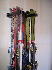 Ski Racks Wall Mount
