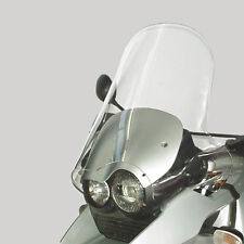 Visites guidées vitre BMW r1150gs-Transparent, Windshield, Flic, Windscreen, pare-brise