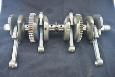 91 suzuki GSX1100G, 91,92,93,  crankshaft assembly